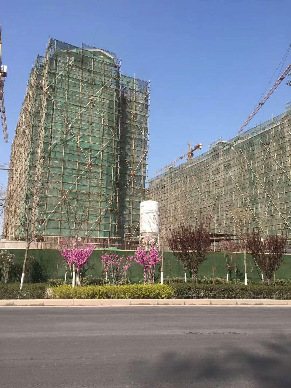 http://www.zhongaojiancai.com/data/images/case/20190507154710_458.jpg