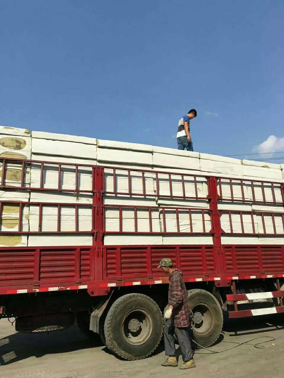 http://www.zhongaojiancai.com/data/images/case/20190507160737_867.jpg