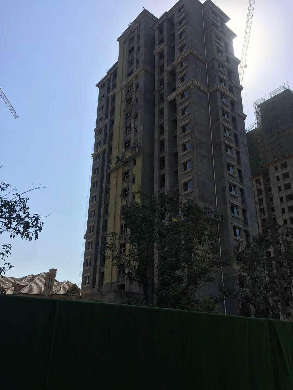 http://www.zhongaojiancai.com/data/images/case/20190507160741_457.jpg