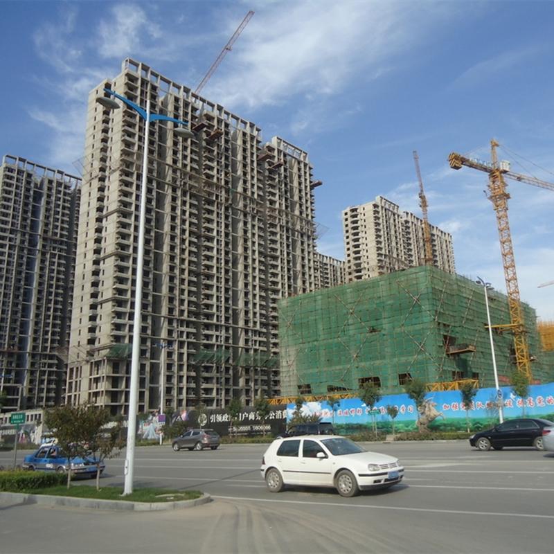 http://www.zhongaojiancai.com/data/images/case/20200113165656_936.jpg