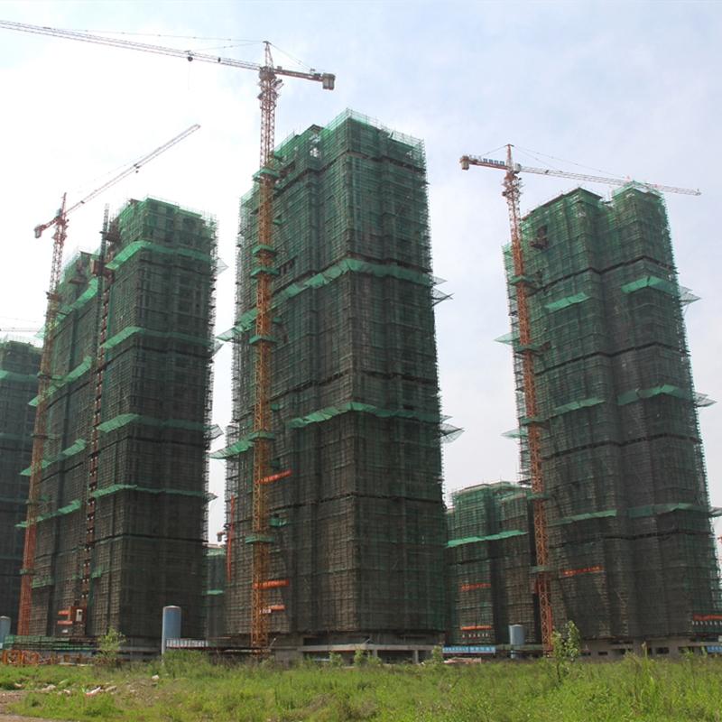 http://www.zhongaojiancai.com/data/images/case/20200113165657_935.jpg