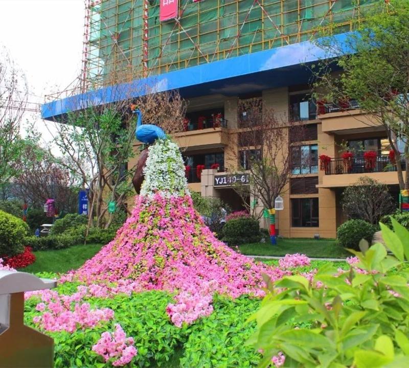 http://www.zhongaojiancai.com/data/images/case/20200113165755_718.jpg