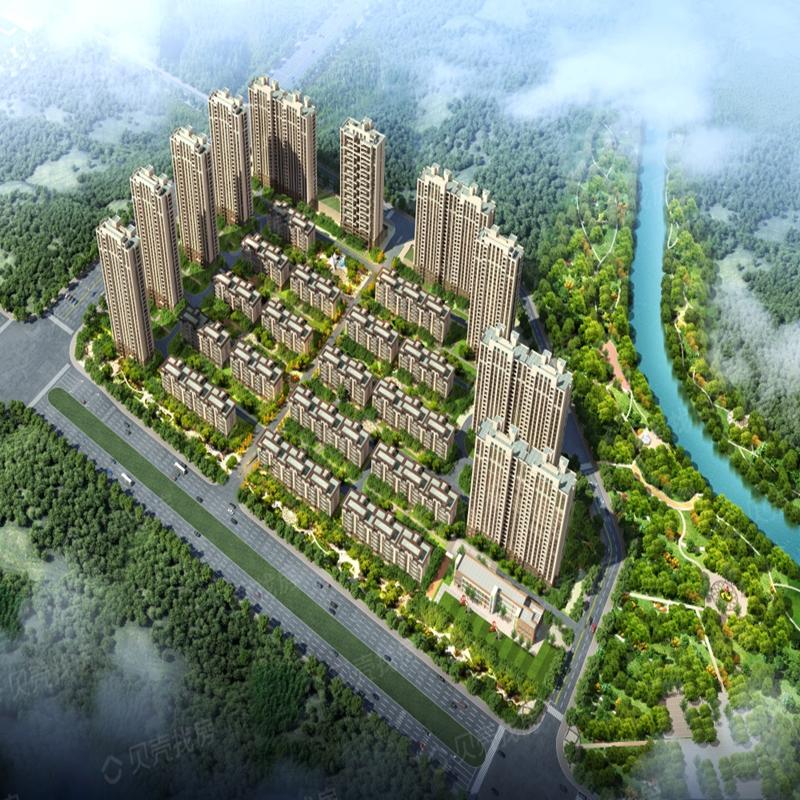 http://www.zhongaojiancai.com/data/images/case/20200113165910_863.jpg