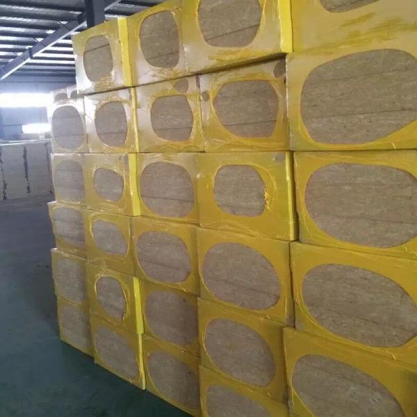 郑州岩棉板公司