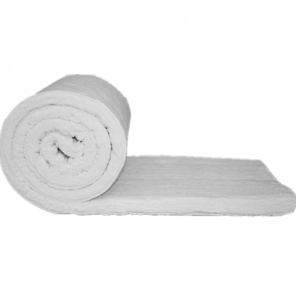河南硅酸铝针刺毯
