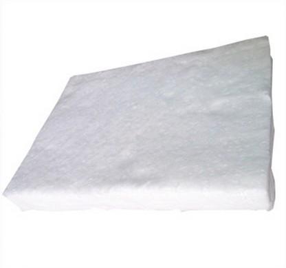 郑州硅酸铝针刺毯