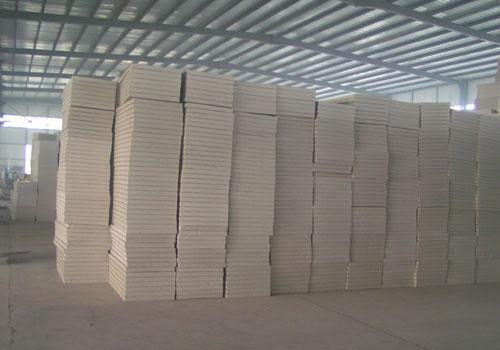 http://www.zhongaojiancai.com/data/images/product/20180927114944_927.jpg