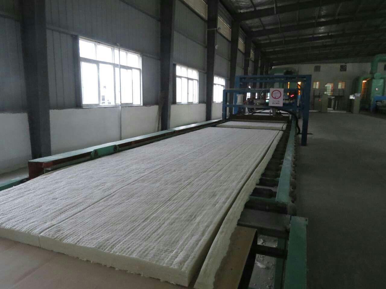 http://www.zhongaojiancai.com/data/images/product/20180927142316_538.jpg
