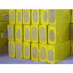 http://www.zhongaojiancai.com/data/images/product/20180929095602_119.jpg