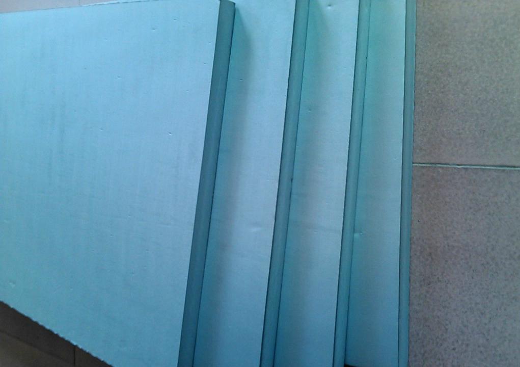 http://www.zhongaojiancai.com/data/images/product/20181109083737_991.jpg