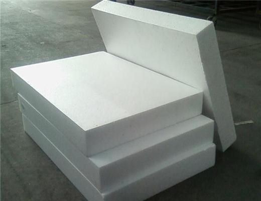 http://www.zhongaojiancai.com/data/images/product/20190314141944_537.jpg