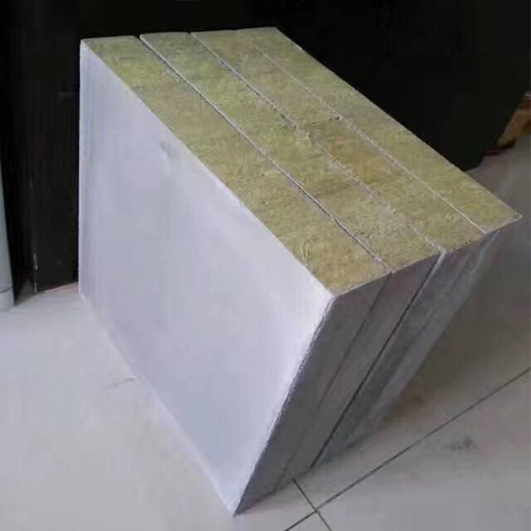 http://www.zhongaojiancai.com/data/images/product/20190507105442_186.jpg