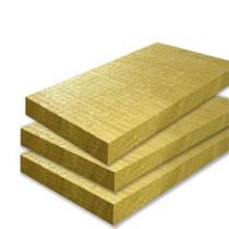 郑州干挂石材岩棉板