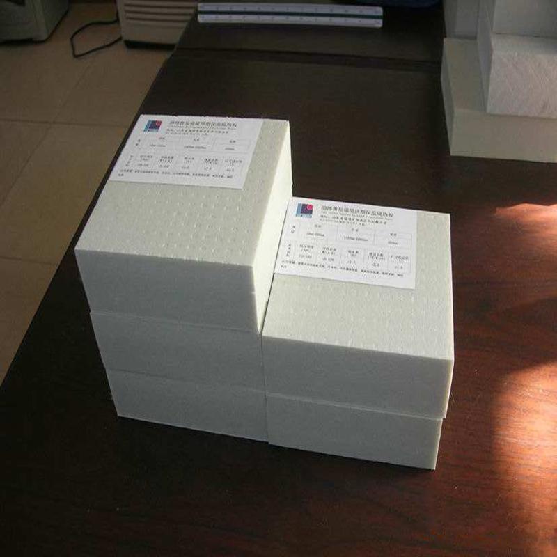 http://www.zhongaojiancai.com/data/images/product/20190816105405_751.jpg