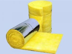 郑州玻璃棉板厂家