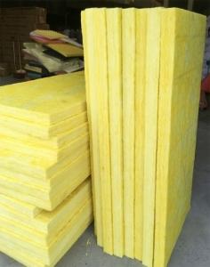 郑州玻璃棉板公司