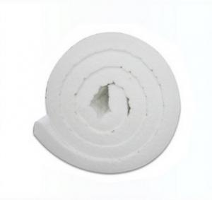郑州硅酸铝针刺毯价格