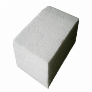 西安聚苯板