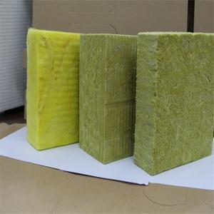 南阳岩棉板