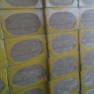 信阳岩棉板