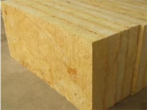 商丘干挂石材岩棉板