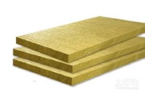 荥阳干挂石材岩棉板