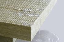 汝阳玻璃幕墙岩棉板