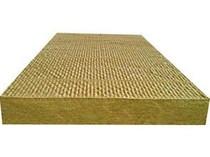 洛宁玄武岩棉板