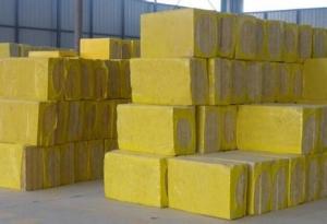 林州干挂石材岩棉板