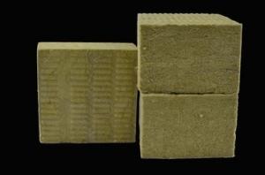 台前玄武岩棉板