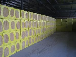 项城干挂石材岩棉板