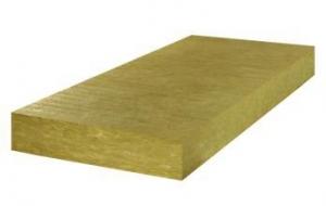 新蔡岩棉板