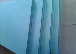 濮阳外墙挤塑板