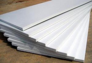 鹤壁地暖挤塑板