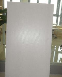 许昌地暖挤塑板