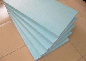 鄢陵地暖挤塑板