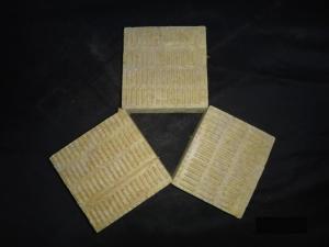 鹤壁干挂石材岩棉板