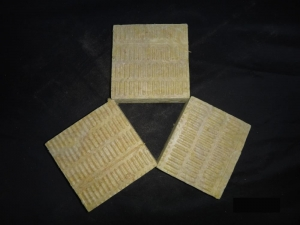 鹤壁防火岩棉板