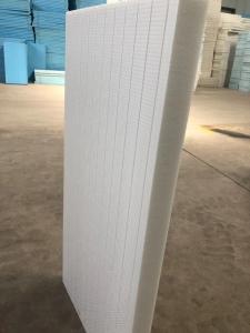郑州地暖挤塑板价格