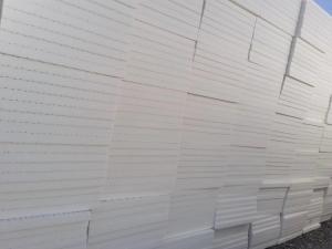 遂平外墙挤塑板