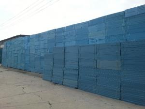 挤塑板,挤塑板厂家直销,挤塑板价格