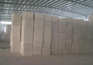 地暖挤塑板厂家直销