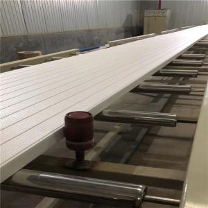 河南挤塑板保温板生产厂家