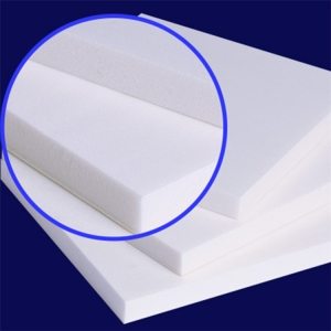 生产挤塑板实力厂家,欧诺建材