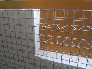 房屋专用泰柏板
