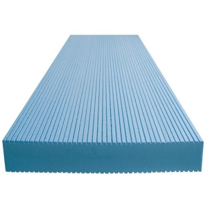 A1级挤塑板