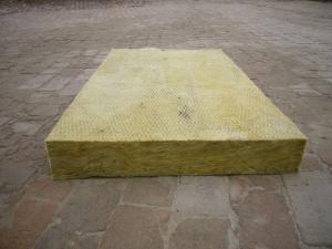 50kg岩棉板多少钱